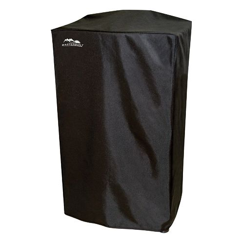 Masterbuilt 30-in. Smoker Cover