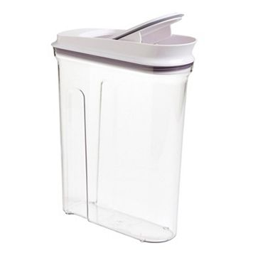 OXO Good Grips 4.5-qt. POP Large Cereal Dispenser
