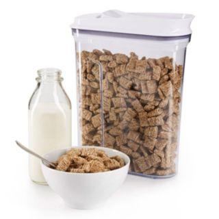 OXO Good Grips 4.5-qt. POP Large Cereal Dispenser