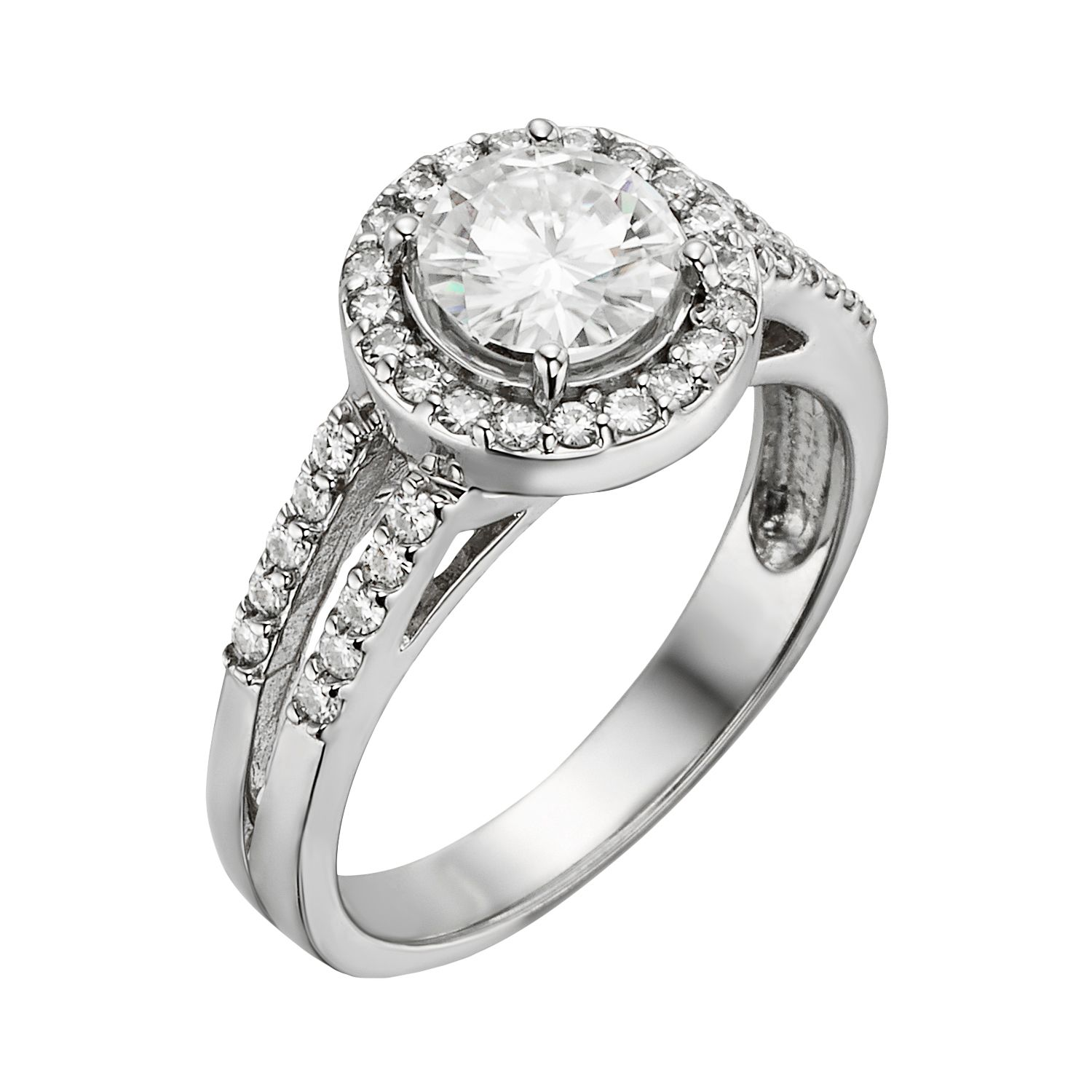 by raymond monzonite not royalt lee tacori rings diamond diamonds angle fresh engagement collection rd