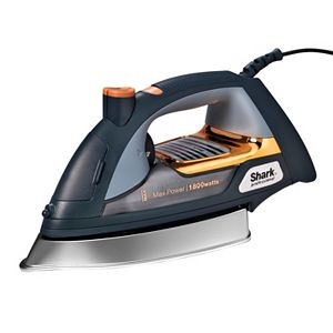 Shark Ultimate Professional Steam Iron