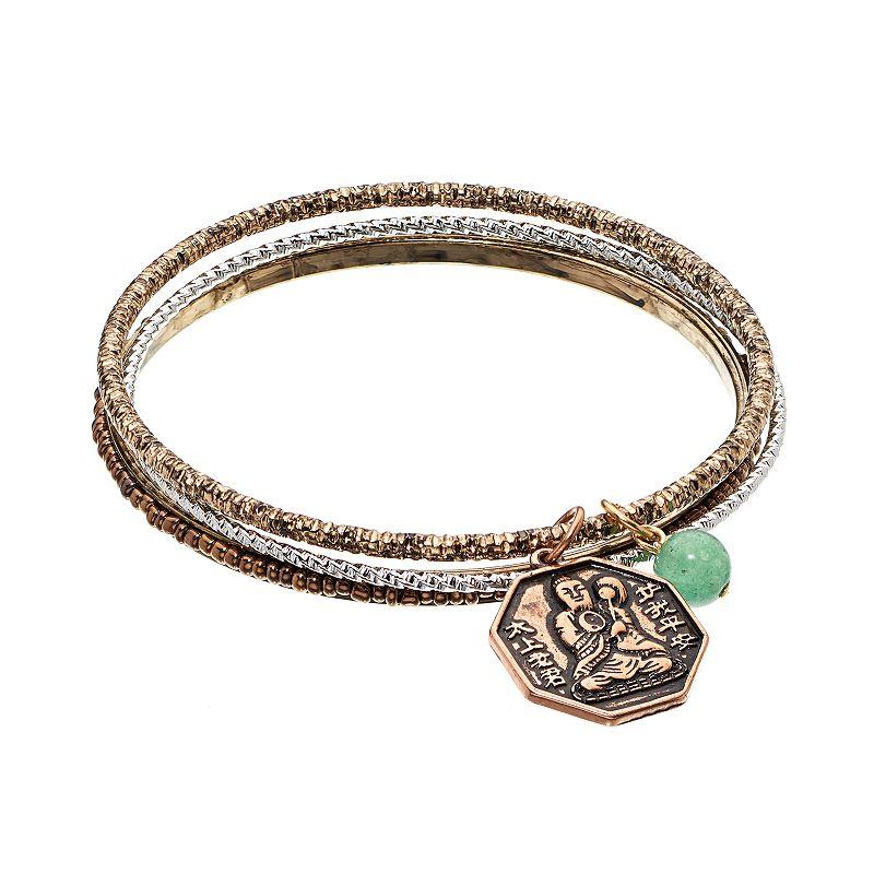 bangle bracelet kohl 39 s