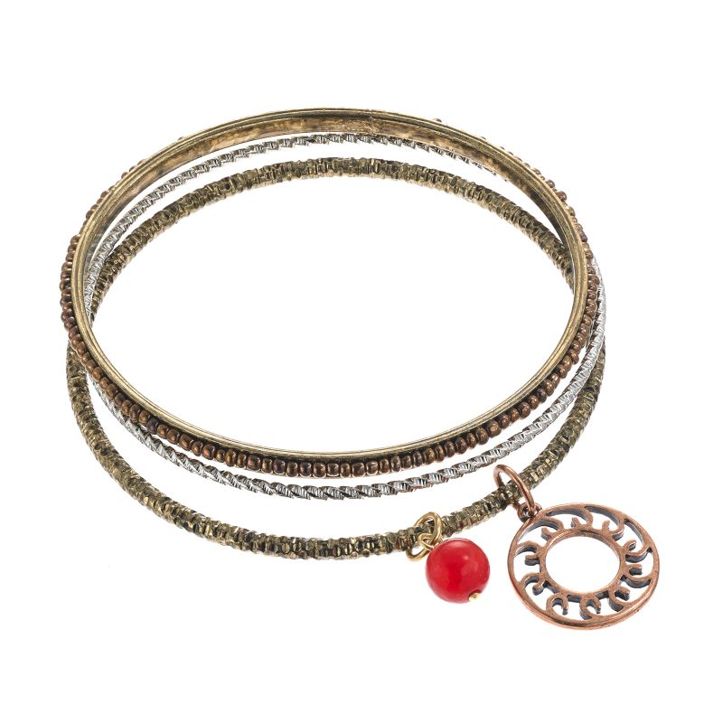 jewelry kohl s