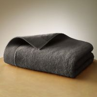 Jennifer Lopez bath collection Bath Towel