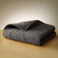 Jennifer Lopez bath collection Hand Towel