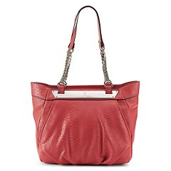 Jennifer Lopez Chain Link Lisbeth Shopper
