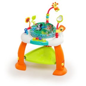 Bright Starts Bounce Bounce Baby Bouncer