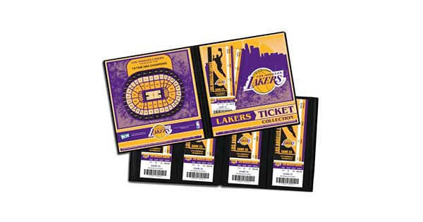 Lakers Store Coupon Shop on cristacarbo2wl55op.ga Shop on Lakers Store with coupons and enjoy big savings. Steps are quite easy to do. You just need to choose one of these 39 Lakers Store coupons in October or select today's best coupon Coupon for 40% Off at Lakers Store, then go visit Lakers Store and use the coupon codes you choose when you are ready to make the payment.