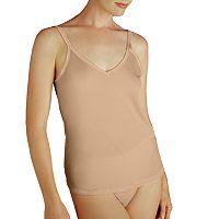 Vanity Fair Daywear Solutions Spinslip 2-Way Stretch Camisole