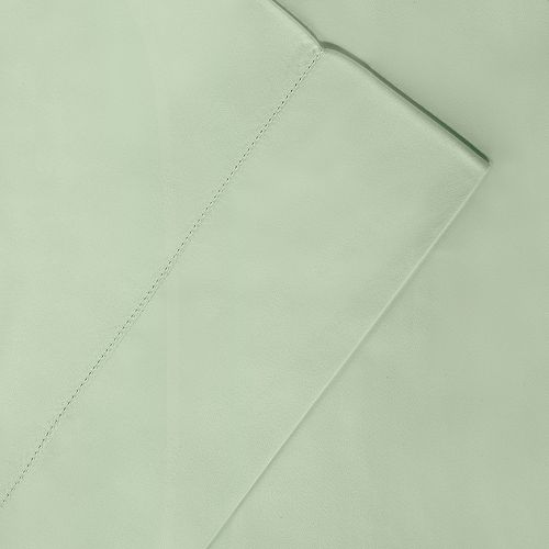 Pointehaven 800-Thread Count 2-pk. Pillowcases - Standard