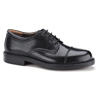 Dockers Gordon Wide Shoes - Men