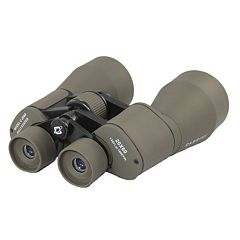 Cassini 20 x 60mm Astronomical Binoculars with Case