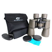 Cassini 12 x 50mm Binoculars with Case