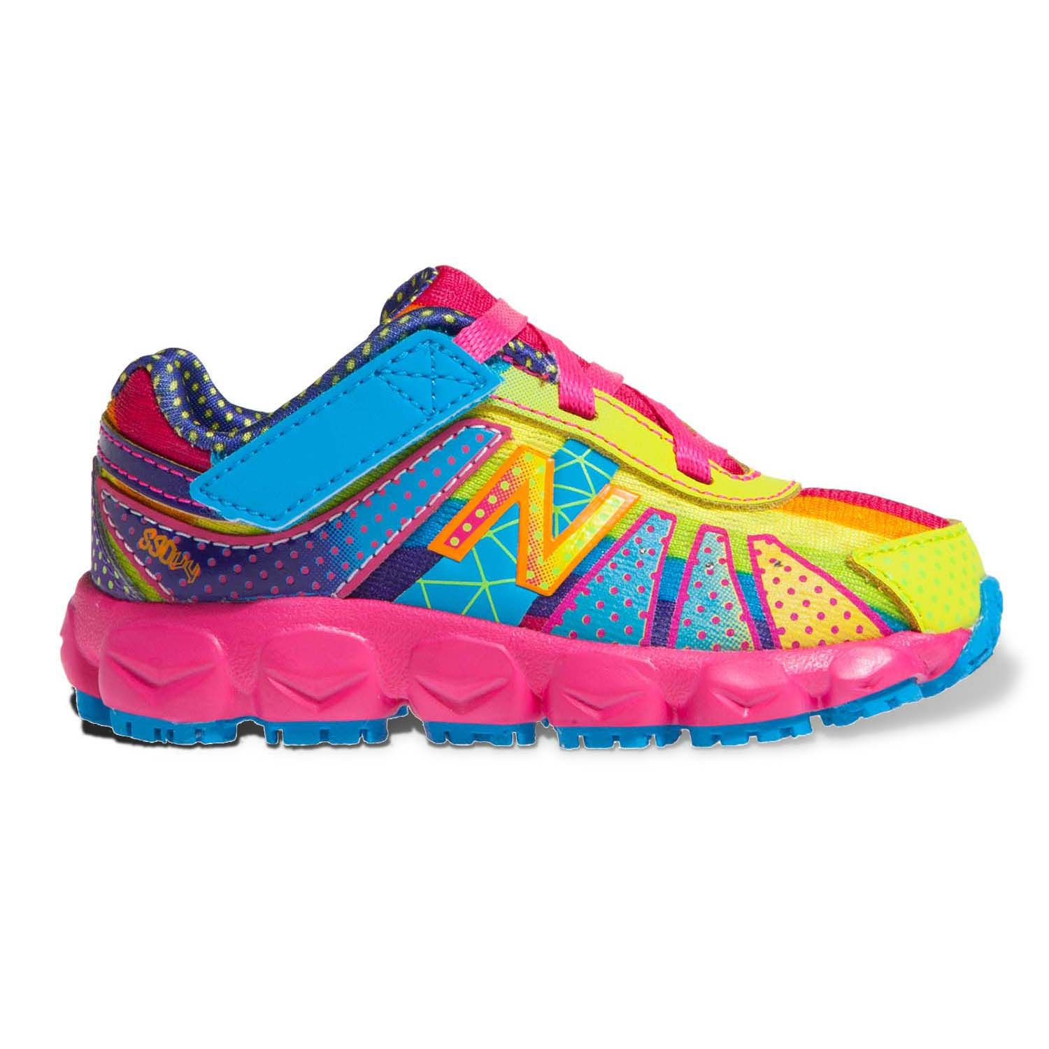 new balance shoes for toddler girls