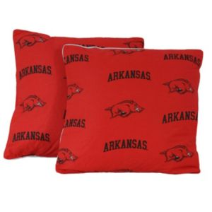 College Covers Arkansas Razorbacks 16\