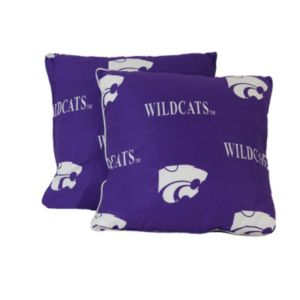 College Covers Kansas State Wildcats 16\