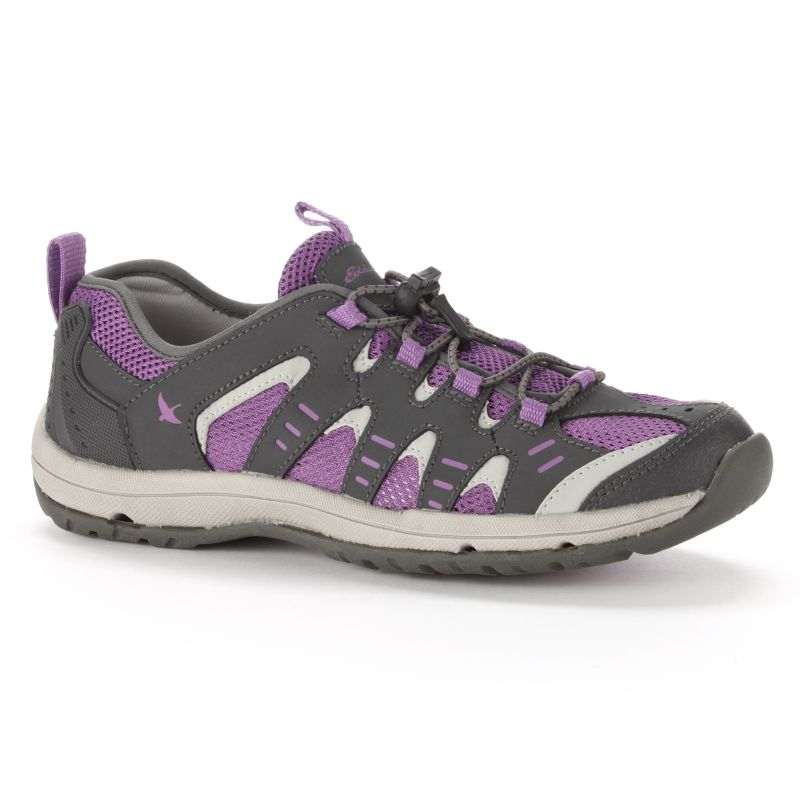 eddie bauer shoes for