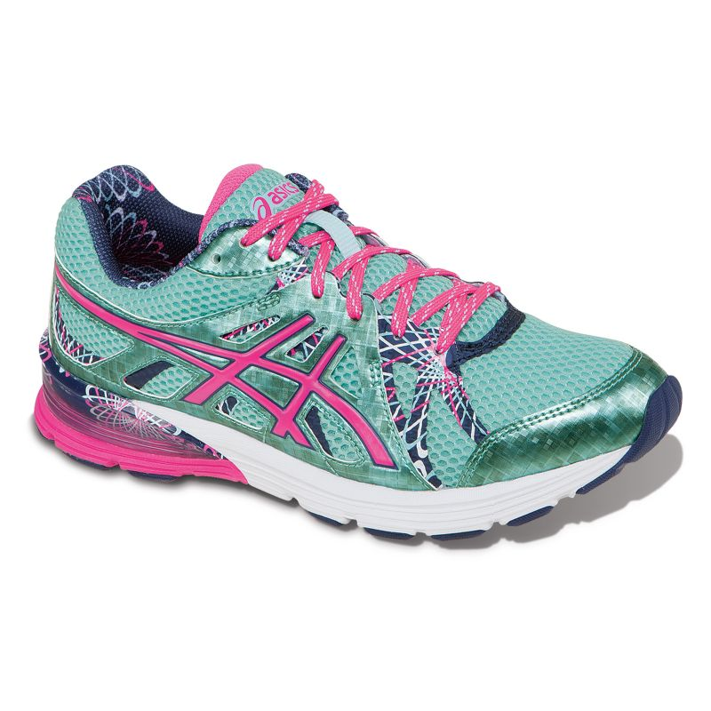 asics gel preleus running shoes