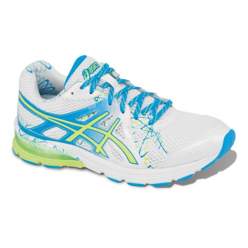 ASICS Gel-Preleus  Running Shoes - Women