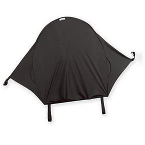 Summer Infant RayShade Stroller Cover