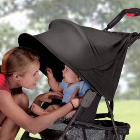 Summer Infant RayShade Stroller Cover