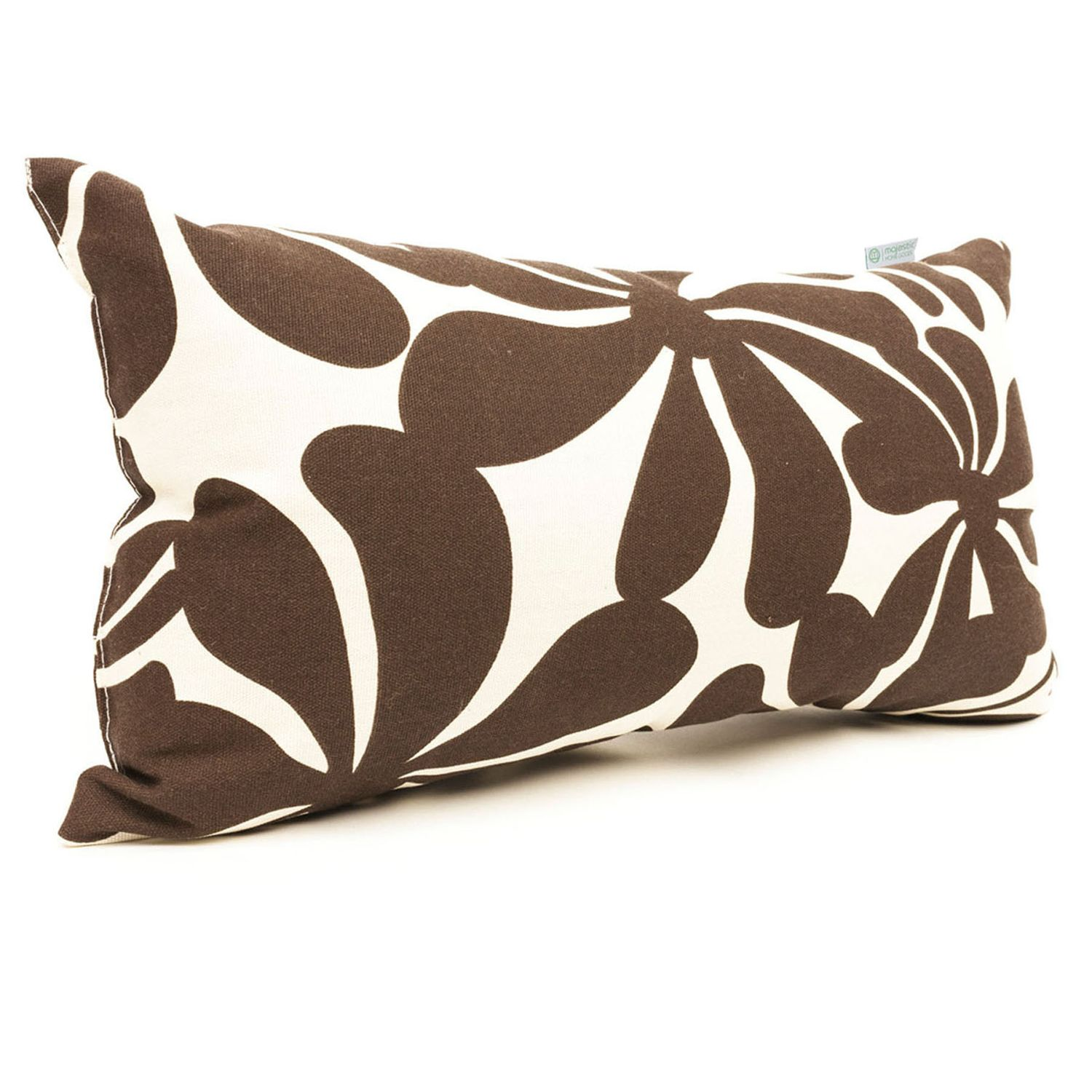 Home Goods Plantation Indoor Outdoor Small Decorative Pillow