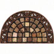 Apache Mills Masterpiece Roman Road Doormat - 22'' x 36''