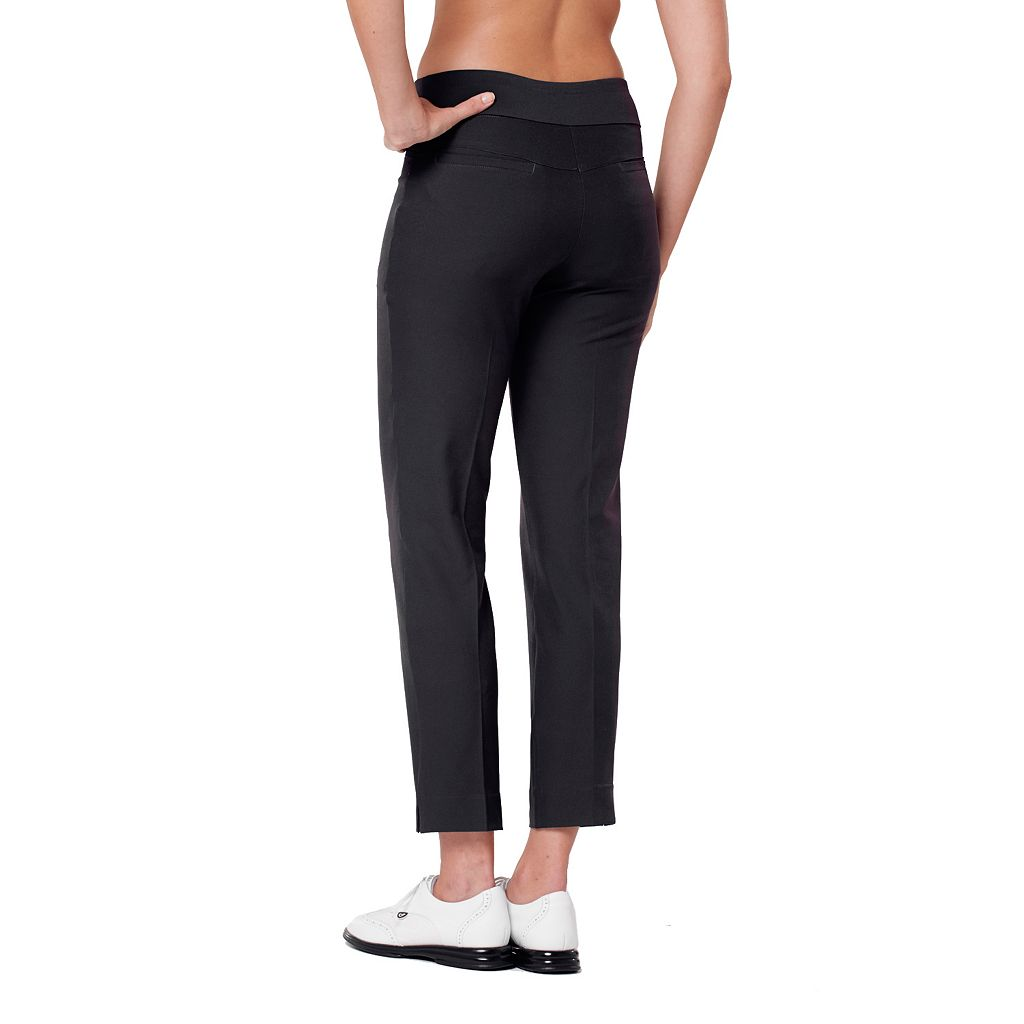 Women's Tail Mulligan Slim Ankle Performance Pants