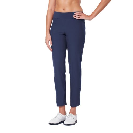 Women's Tail Mulligan Slim Ankle Performance Pants