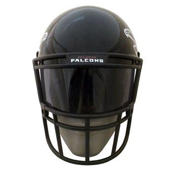 Atlanta Falcons Foam FanMask