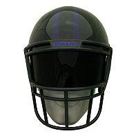 Baltimore Ravens Foam FanMask