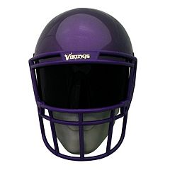 Minnesota Vikings Foam FanMask