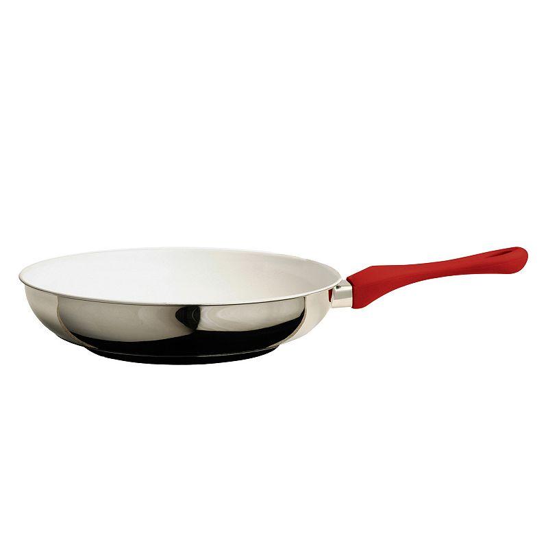 Mepra 11 1/2-in. Nonstick Ceramic Frying Pan