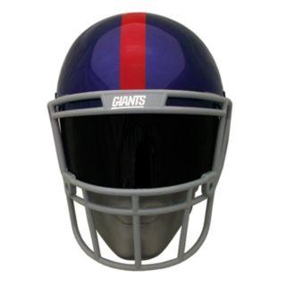New York Giants Foam FanMask