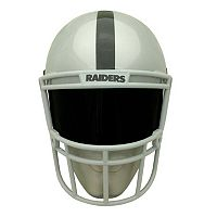 Oakland Raiders Foam FanMask