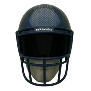 Seattle Seahawks Foam FanMask