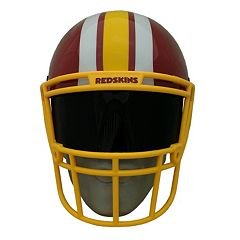 Washington Redskins Foam FanMask