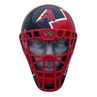 Arizona Diamondbacks Foam FanMask