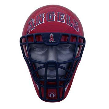 Los Angeles Angels of Anaheim Foam FanMask