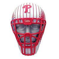 Philadelphia Phillies Foam FanMask