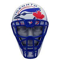 Toronto Blue Jays Foam FanMask