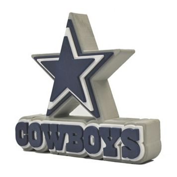 Dallas Cowboys 3D Foam Logo
