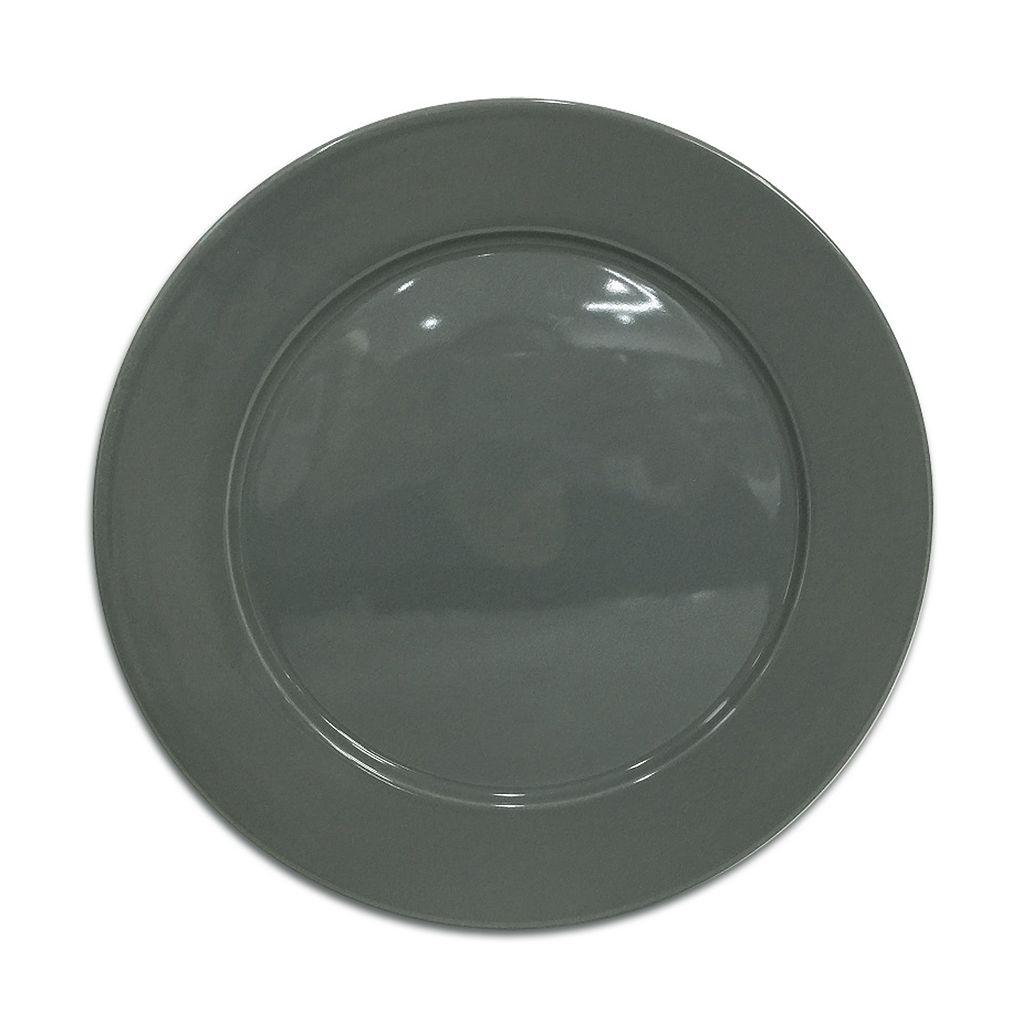 Food Network™ Macaroon Salad Plate