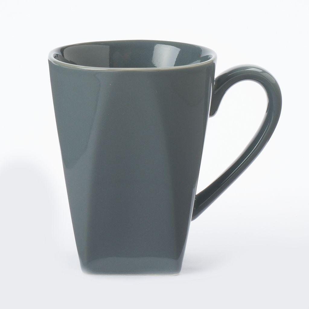 Food Network™ Shortbread Square Mug