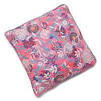 Home Classics® Statements Bailey Decorative Pillow
