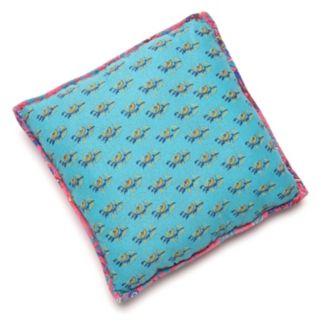 Home Classics® Statements Bailey Decorative Pillow