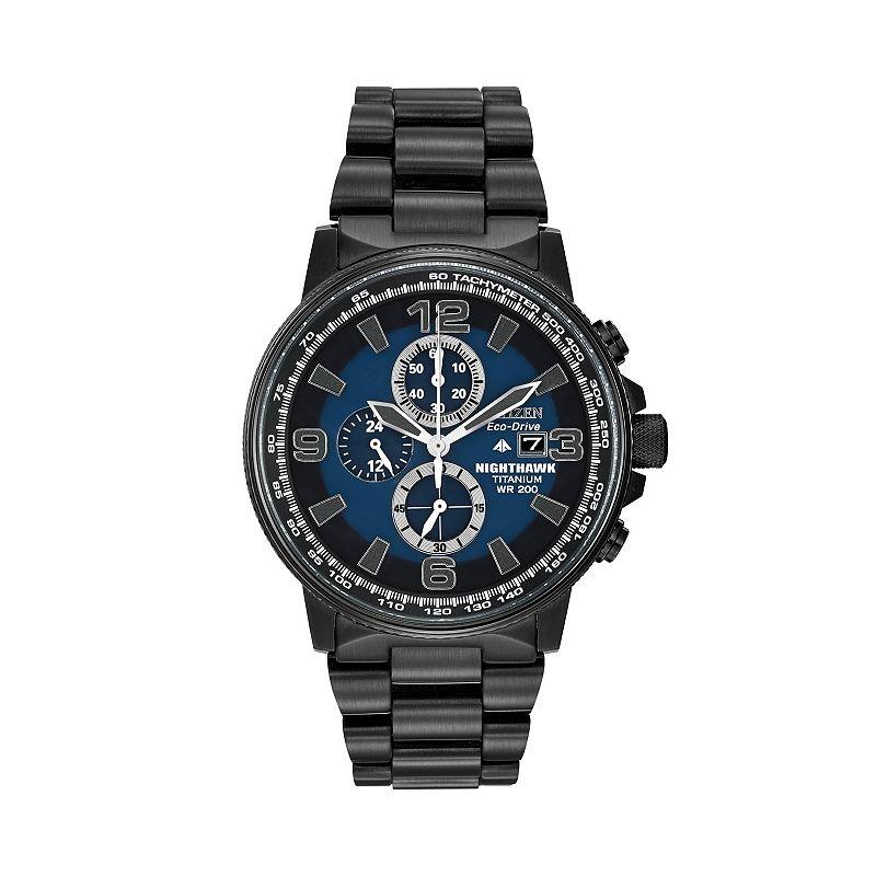 Titanium watch kohl 39 s for Watches kohls