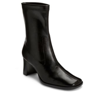 A2 by Aerosoles 2 Boot Women's Stretch Boots