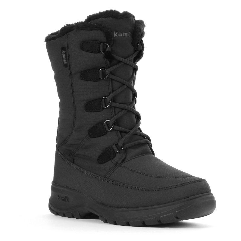 Womens Combat Boots | Kohl's