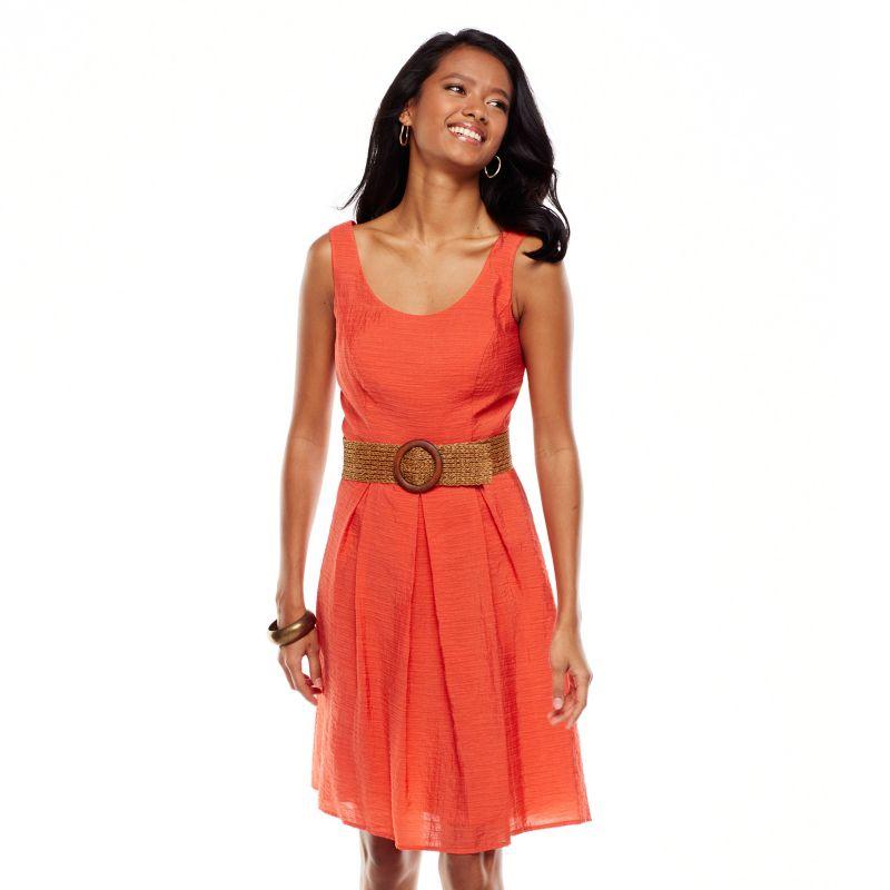 Fantastic Kohls Discount  2499 Dresses For Women